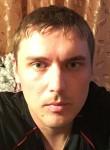 Igor, 29  , Uzhur