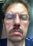 bill, 56  , Utica
