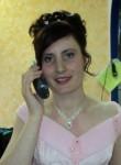 Svetlana, 38  , Apatity