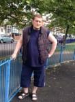 aleks, 34  , Birmingham