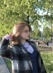 Kristina, 20, Chelyabinsk