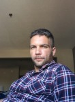 Eric, 36  , Farmington Hills