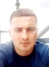 Dima Karash, 25, Denmark, Copenhagen