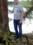 Igor, 32  , Lutsk
