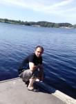 Vadim, 30  , Daugavpils