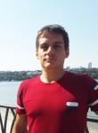 Maksim, 38  , Rostov-na-Donu