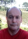 Claudio, 51  , Sorocaba