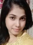 Patel Rohan, 21  , Surat