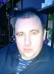 Vladimir, 37  , Moscow