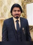 lovelyyar, 35, Kohat