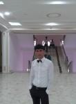 fedy, 25, Moscow