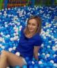 Mariya, 33 - Just Me Photography 1