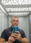 Vyacheslav, 29  , Krasnoobsk