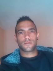 Ivo, 32, Spain, Don Benito