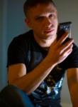 Artyem, 37  , Olenegorsk