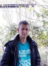 Dejan, 30, Serbia, Belgrade