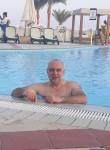 Serj, 35  , Coventry