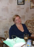 Oksana, 47, Odessa