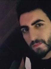 Ahmad, 27, دَوْلَة قَطَر, الوكرة