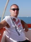 Dmitriy, 34  , Pavlovo