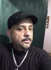 Luiz, 46, Brazil, Sao Paulo