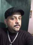 Luiz, 46  , Sao Paulo