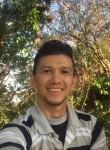 jalb, 29  , San Salvador