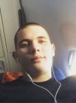 Maksim, 23  , Krasnogvardeyskoye (Stavropol)