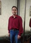 Vadim, 38  , Aljoshki