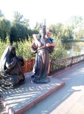 Oleg, 41, Ukraine, Poltava
