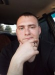 Zhenya, 24  , Kotovsk