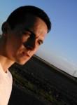 Oleg, 24  , Kapyl