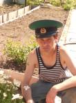Maksim, 42  , Nizhniy Tagil
