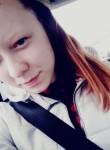 Irinka, 18  , Shuya