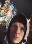Ilya, 22  , Votkinsk