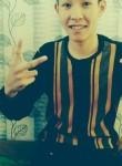 Erlan, 25, Chelyabinsk