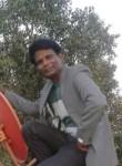 Yogis, 49 лет, Srinagar (Jammu and Kashmir)