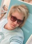 Elena, 33  , Magnitogorsk
