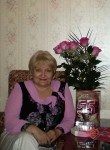Tamara, 65  , Chelyabinsk