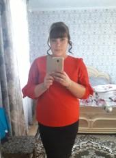 Vk Mariya Shtal, 26, Russia, Chelyabinsk