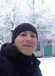 Seryega, 30, Kiev