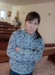 Mila, 31  , Krasnozerskoye