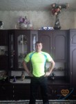 Aleksandr, 41, Tikhoretsk