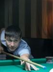 Igorek , 30  , Cheboksary