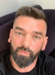 Willy , 45, Saint-Quentin