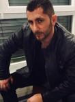 Besim, 44  , Bern