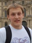 Anton, 34, Vitebsk