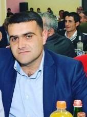 Saymon, 38, Ukraine, Kharkiv