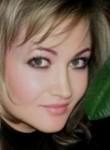 Alena, 45  , Ramenskoye