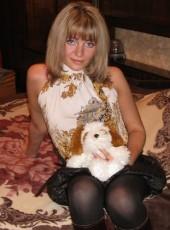 Анастасия, 36, Russia, Rostov-na-Donu